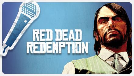 PeopleVs_RedDeadRedemption_FImage