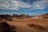 20090410 Jordania - 10 Wadi Rum 158 (blogmulo) Tags: travel canon landscape desert ar paisaje jordan viajes desierto rum wadi 2009 jordania canon450d blogmulo