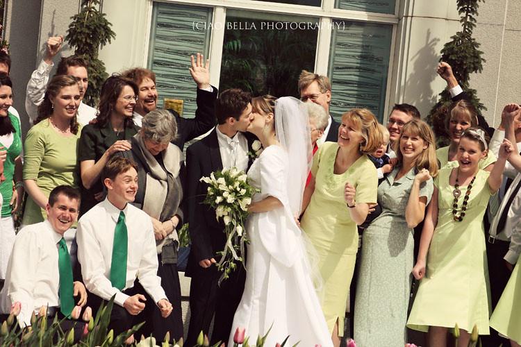 Rebekah & Steven's Wedding 097 v