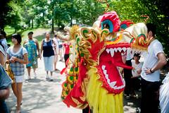 (2010-05-29) Asian Festival - 0271