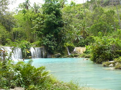 Cambugahay Falls (adman_as) Tags: asia philippines falls 2010 siquijor cambugahay