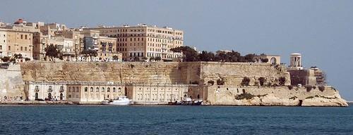 Valletta1.3928