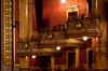 IMG_7885 (Dreamkatch) Tags: cinema toronto ontario canon theatre balcony stage canon20d seats balconies seating 1813 elgintheatre moviehouse orchestrapit wintertheatre