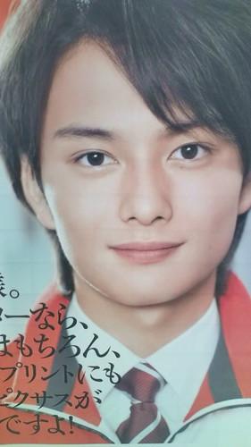 岡田将生 画像13