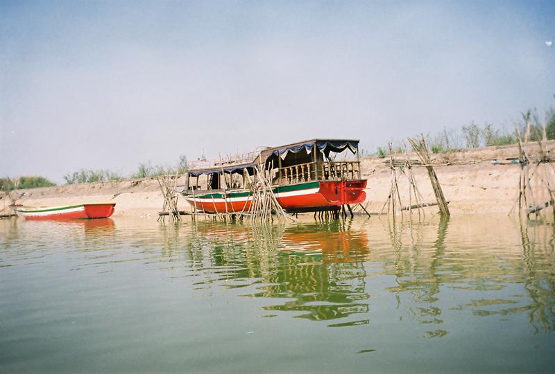 柬埔寨23