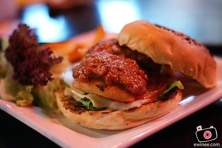 Skewers--Restaurant-Subang-Avenue-Fish-burger