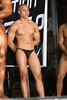 11_0002021572_22951 (三潭印月) Tags: bodybuilder bulge