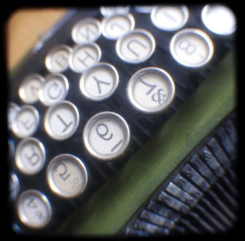 473:1000平装书写TTV