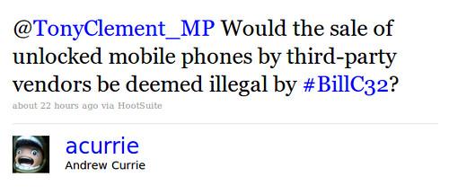@TonyClement_MP