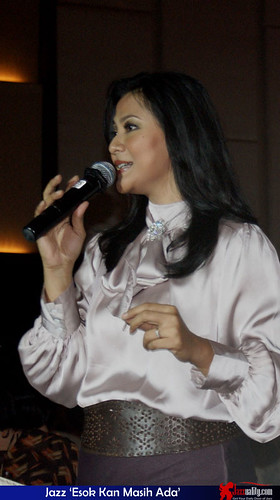 Jazz-Esok-kan-Masih-Ada-Medan (2)