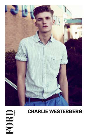 SS11 Show Package Ford005_Charlie Westerberg