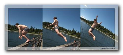 2010-06-05 Bainbridge Island4