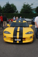 Viper (f1jherbert) Tags: westsussex viper goodwood chichester supercars goodwoodmotorcircuit motorcircuit goodwoodbreakfastclub goodwoodwestsussex goodwoodbreakfastclub6thjune2010 sundaymonthlymeeting