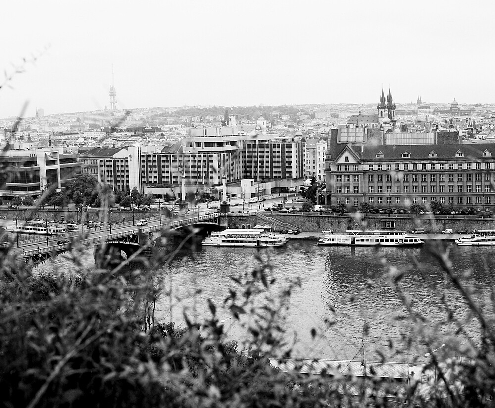 4674437076 70881ae31b b Ahoj   Ein Trip nach Prag!