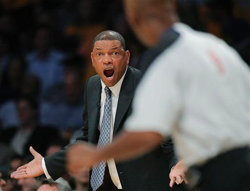 20100603-doc-rivers