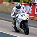 52 Michael Russell - Superbike TT Race 05/06/2010
