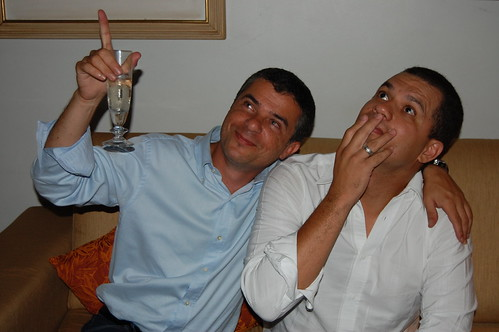 Ano Novo 2010