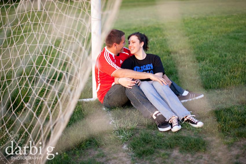 DarbiGPhotography-Kansas City wedding engagement photographer-MeganRyan-120