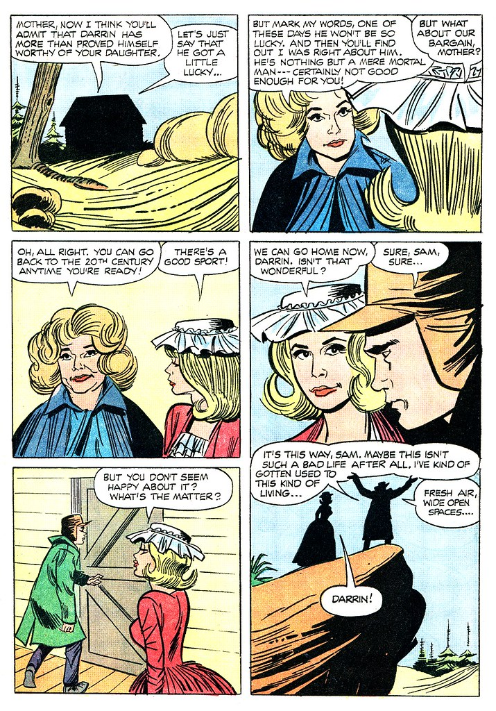bewitched03_29