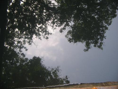 Hot water spring - Unhere- Pali-Raigad-Maharashtra