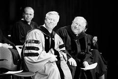 32.jpg (MIT Sloan) Tags: mba convocation 2010 02139 graduation kresge ma mit sloan w16 auditorium event school cambridge massachusetts unitedstates