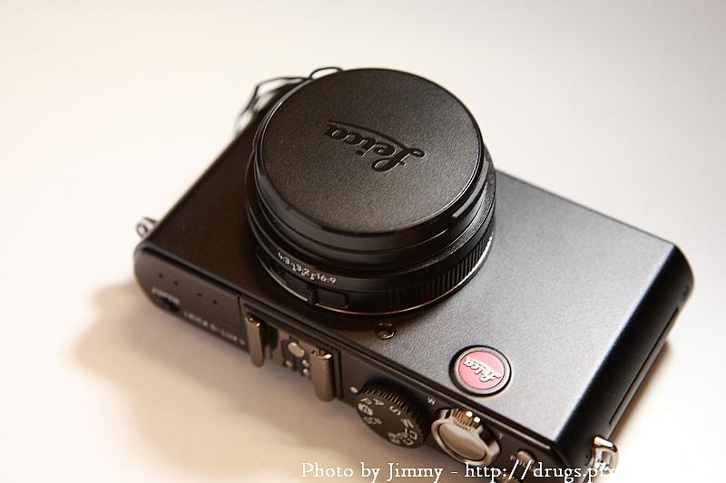 Leica_Dlux4_016
