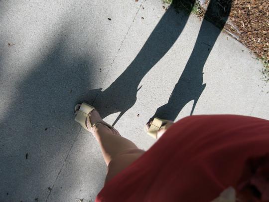 patent peep toe bow heels shadow-1