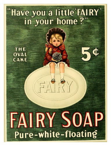 009-Poster advertising…1910- George Henry Edward Hawkins