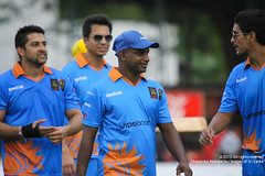 IIFA charity cricket match - 20100604 - IMG_11...