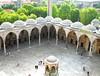 2010 istanbul 268 (ebruzenesen - esengül) Tags: turkey türkiye istanbul mosque ottoman cami deniz mavi sultanahmet bulut minare kubbe architec yeşillik süsleme alem şadırvan avlu tarihiyapı ebruzenesen muslimcultur dikiltaş