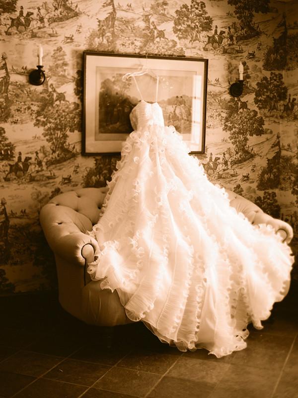 wedding10011