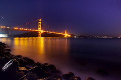 I could really use a wish right now (Jinna van Ringen) Tags: sanfrancisco california longexposure nightphotography bridge night canon stars photography star golden evening gate ringen explore goldengatebridge goldengate slowshutter fortpoint elusive van sausalito frontpage startrails crissyfield crissyfields jorinde jinna elusivephoto elusivephotography 5dmarkii jorindevanringen jinnavanringen