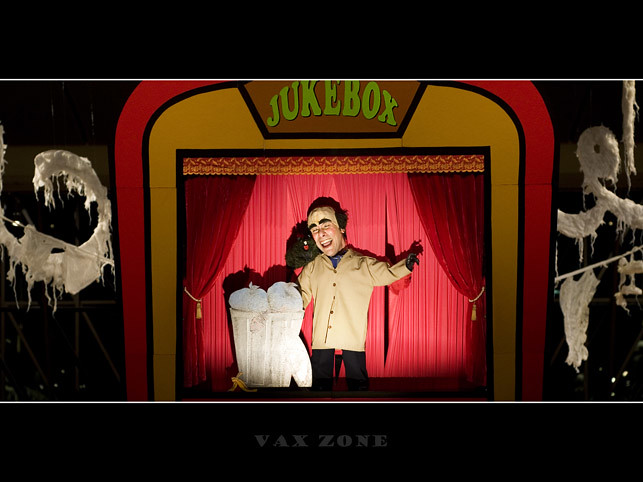 jukebox 09