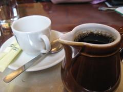 Café des Deux-Magots