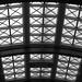 Roof Of Light