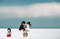 365x2_121 (alexrobsonphotography) Tags: lego 5d canon5d 580ex indianajones laughs strobist 365project mrlex 365toyproject