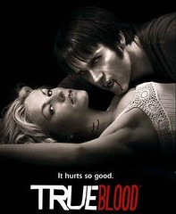 True Blood 3. Sezon 5. Bölüm