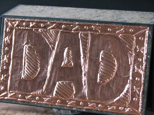 Father's Day Change Box Pt I 012