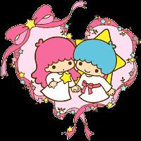 Lista de desejos da Bony 4702462075_eac466340c_m