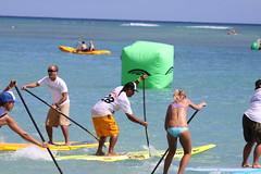 IMG_8918 (SUPsonic) Tags: ocean california water up fun hawaii stand surf waves surfer paddle wave battle maui surfing lenny kai surfboard nash robbie kalama sup waterman lessons standup surfline nalu supsonic standupzone