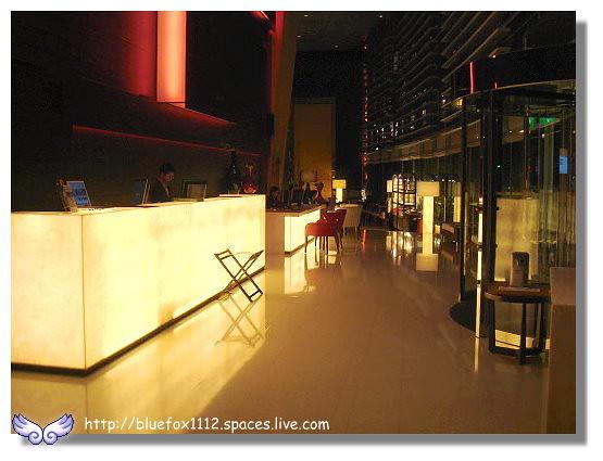 100516-2亞緻大飯店02