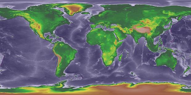 GLOBALsealeveldrop110m