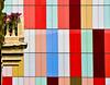 I colori di Milano / The colorful Milan (Fil.ippo) Tags: milan color mac colorful milano balcony center colori filippo balcone balconi maciachini abigfave d5000 sottoilcielodimilano doublyniceshot doubleniceshot tripleniceshot mygearandmebronze marzo2011challengewinnercontest