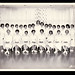 [Church Home and Hospital School of Nursing, class of 1962]