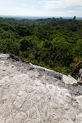 baudchon-baluchon-guatemala-tikal-34