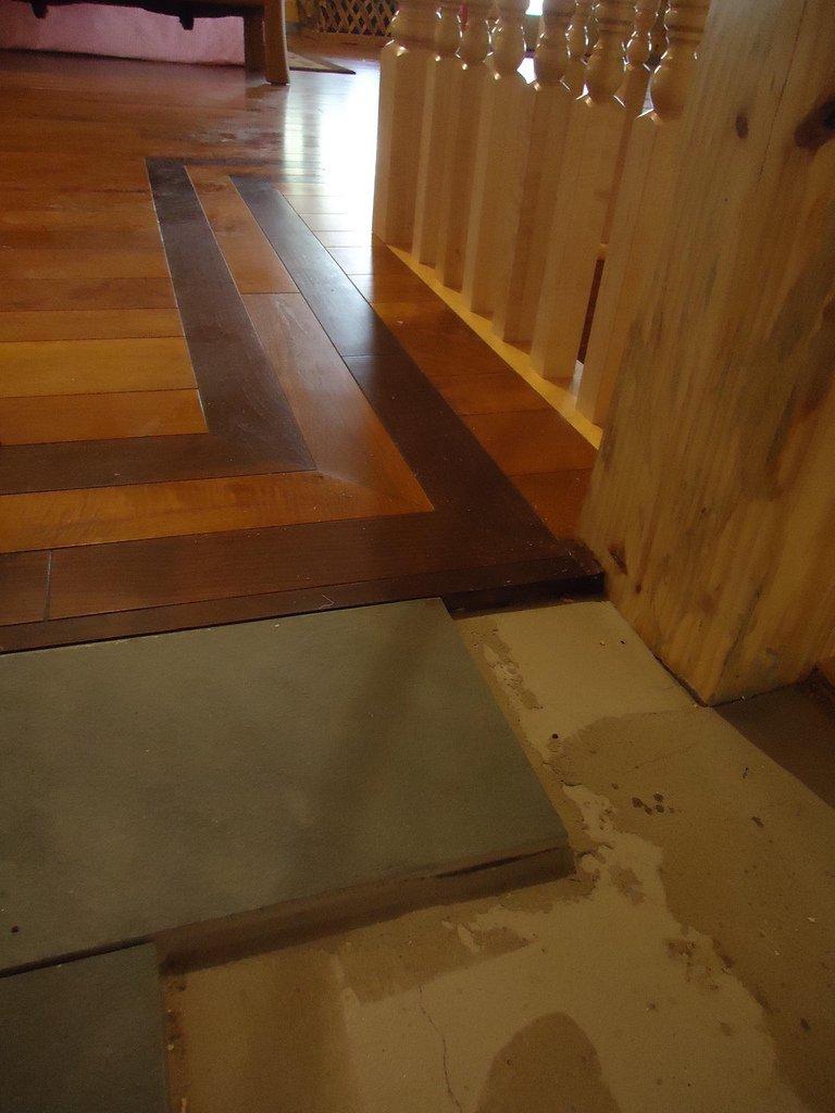 Staple Up Radiant Floor Heat Radiant Floor Heat Chrome