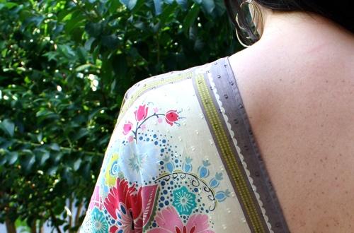 shoulder.lines