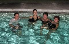 20100611_2055_013 Bauer Swim Party (EasyAim) Tags: usa texas gaby mark tx steve tyler renee gabrielle bauer warwick ramiro tari colleyville delagarza