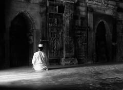 A prayer.. (dream_maze) Tags: islam faith prayer religion mosque namaz rajshahi moshjid shonamoshjid shonamosque chpainawabganj