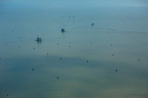 tedx-oil-spill-9967